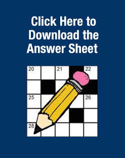 crossword_answer